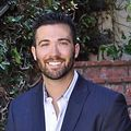 Jordan Ott, Real estate agent in Westlake Village