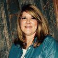 Cynthia Evans, Real estate agent in Dayton