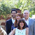 David Mannino, Real estate agent in San Diego