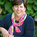 Linda Alexandroff, Real estate agent in Haddonfield