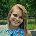 Marissa <em>Keisler</em>, Real estate agent in Spartanburg