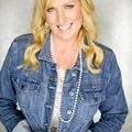 Holly Williams, Real estate agent in Carlsbad