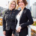 Lisa & Kristine Milkovich, Real estate agent in Seattle