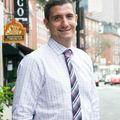 Foley Federico Team, Real estate agent in Boston