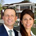 Cindy Selway/ Bill Etchegaray, Real estate agent in Anaheim Hills