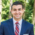 Alex Glaser, Real estate agent in Richmond