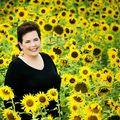 Shawnna Donovan, Real estate agent in Carterville