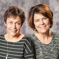 Ann Cordeal & Terri Lessaris, Real estate agent in Saint Louis