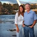 Craig & Carol, Real estate agent in Redding