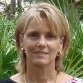 Pauline Crain, Real estate agent in Palm City