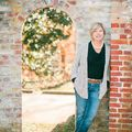 Missy Walden, Real estate agent in Fredericksburg