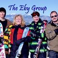 Eby Group, Real estate agent in Angel Fire