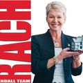 Rachel Kendall, Real estate agent in Raleigh