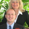 Ryan Mills, Real estate agent in Westlake Village
