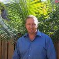 ron  todd barth, Real estate agent in