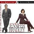 Jennifer Bradley, Real estate agent in