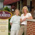Michelle Collins, Real estate agent in Miamisburg