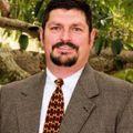 Roddy Matthews, Real estate agent in Goose Creek