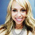 Ginger Willson, Real estate agent in Santa Clara