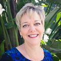 Debbie Cook, Real estate agent in Corpus Christi