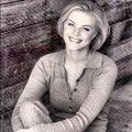 Megan <em>Stephens</em>, Real estate agent in Las Vegas