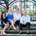 Mary Stephens Team, Real estate agent in Santa Rosa Beach