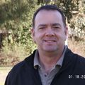 Doug Perkett, Real estate agent in Valley Center