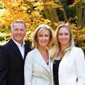 Don, Trudi & Kelly Copland Group, Real estate agent in Danville
