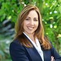 Michele DiBenedetto, Real estate agent in New Providence