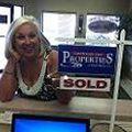 <em>Phyllis</em>, Real estate agent in Lake Havasu City