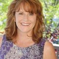 Theresa Grant, Real estate agent in Lake Arrowhead