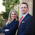 Katie LaQuey, Real estate agent in Plano