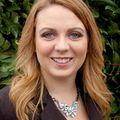 Stephanie Wells, Real estate agent in Woodburn
