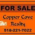 Erin Covey, Real estate agent in Hagaman