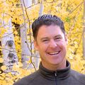 Hank Wiethake, Real estate agent in Dillon
