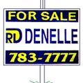 Dale Denelle, Real estate agent in Wakefield