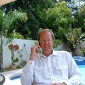 <em>Jay</em> <em>Ferguson</em>, Real estate agent in Costa mesa