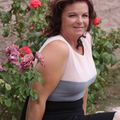 Vickie Barrios, Real estate agent in Las Vegas