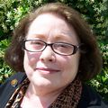 Ellen Arnold, Real estate agent in Ocean Springs