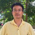Chimo Dai, Real estate agent in Austin