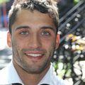Vito Joseph Del Forno, Real estate agent in Jersey City