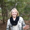 Linda McKean, Real estate agent in White Lake
