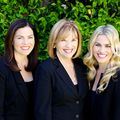 Kathy Koop, Real estate agent in Coronado