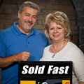 Don and Pat White, Real estate agent in Overland Park