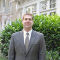 Brian Rothstein, Real estate agent in Atlanta