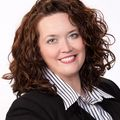 Angelia Holliday, Real estate agent in Gahanna