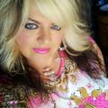Laura Cecere Deegan, Real estate agent in New Port Richey