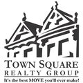 Town Square Realty Group, Real estate agent in Sanford