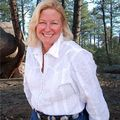 Ellen <em>Greer</em>, Real estate agent in Payson