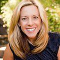 Debbie Bernier, Real estate agent in Kentfield